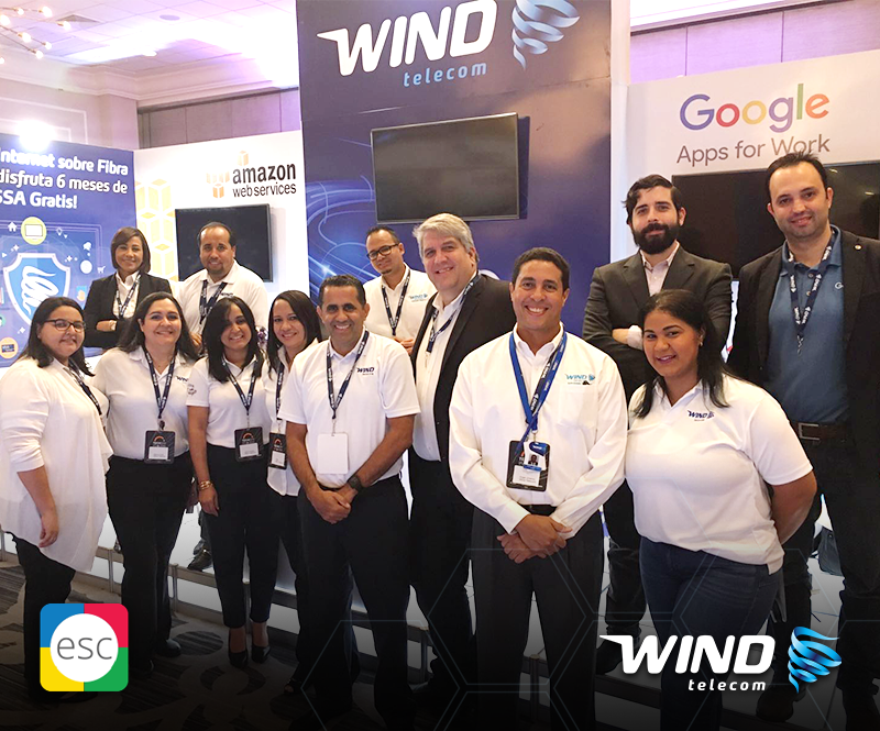 #WindTelecom anuncia acuerdo con eSource Capital https://t.co/rxcnTNQfuQ ☁