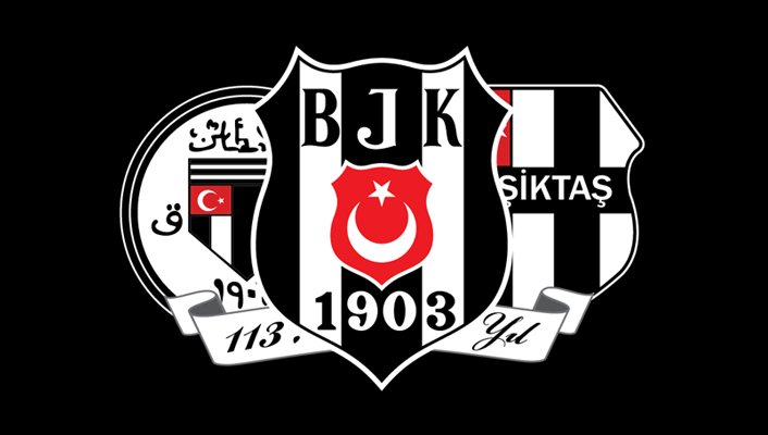Kamuoyuna Duyuru https://t.co/TWr57YJyhz #Beşiktaş https://t.co/zvD7TUlDx2