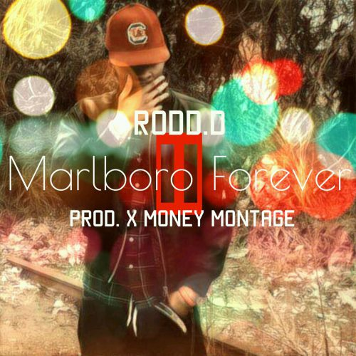 "Unsigned Hype: @TheRealRoddD – ""Marlboro Forever II"" (Prod. by @MoneyMontage) https://t.co/LvKj7waUXx https://t.co/jjujaeTGqk"