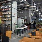7 #NewYork style #corner #cafes in #Dubai - find your #coffee spot today! #gulfnewsguides #coffeelovers #mydubai ☕️ |https://t.co/6UaWaN6KMz https://t.co/xH5Bfs9lq0
