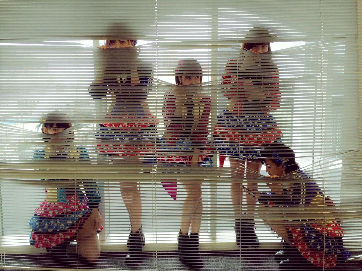 【HKT48/AKB48】兒玉遥 応援スレ☆123【はるっぴ】YouTube動画>30本 ->画像>918枚