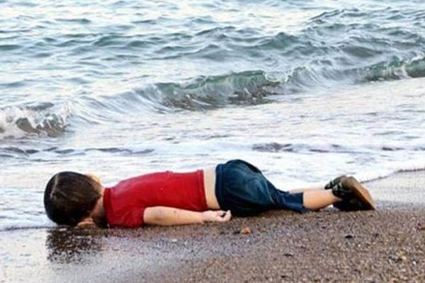 #refugees: #refugees
