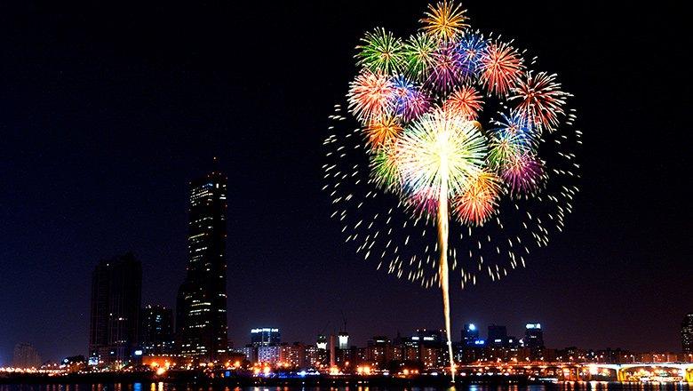 서울세계불꽃축제가 펼쳐진다!  <한화와 함께하는 2016 서울세계불꽃축제> 참가국을 미리 만나보세요 > https://t.co/tY2okCsUMR #한화 https://t.co/TEoCtjOdUU