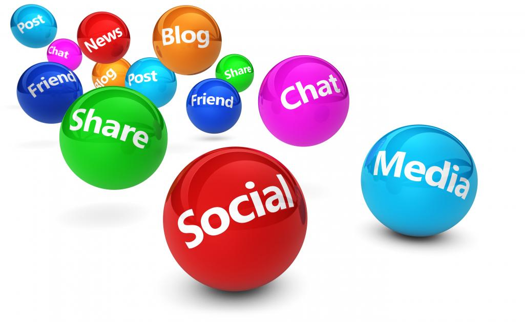 #SocialMedia Management for Personal Success, by @1stInSEO - https://t.co/aM7BYw4Khf https://t.co/9ulXkxM8pc