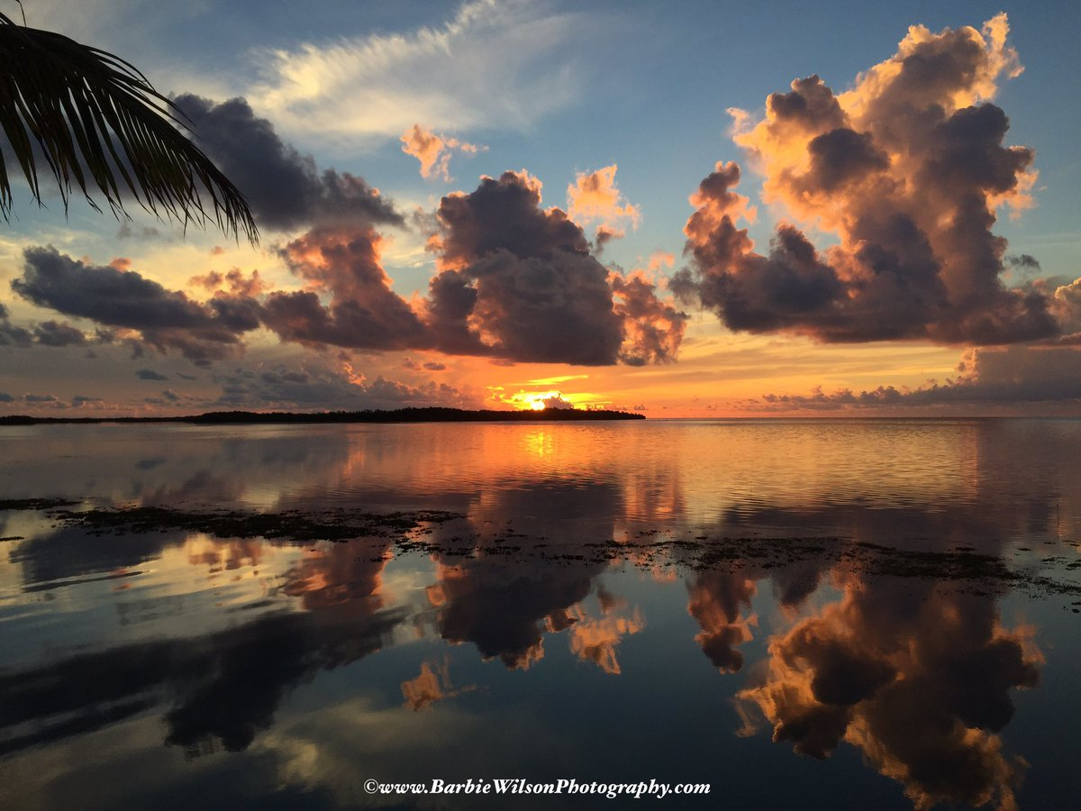 Def got the money shot here today! #woot  Happy first day of fall! #keywest #sunrise #itsamazingoutthere https://t.co/bmggTANgGK
