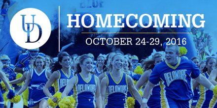 The #UDHC website is now live! Register now: https://t.co/SdocrFNF55 https://t.co/7fC1W2AZyl