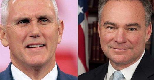 #POLL: Who won Tuesday's vice presidential debate? https://t.co/DK1n4VYkIr #VPDebate #KaineVsPence https://t.co/UOM6B62cMk