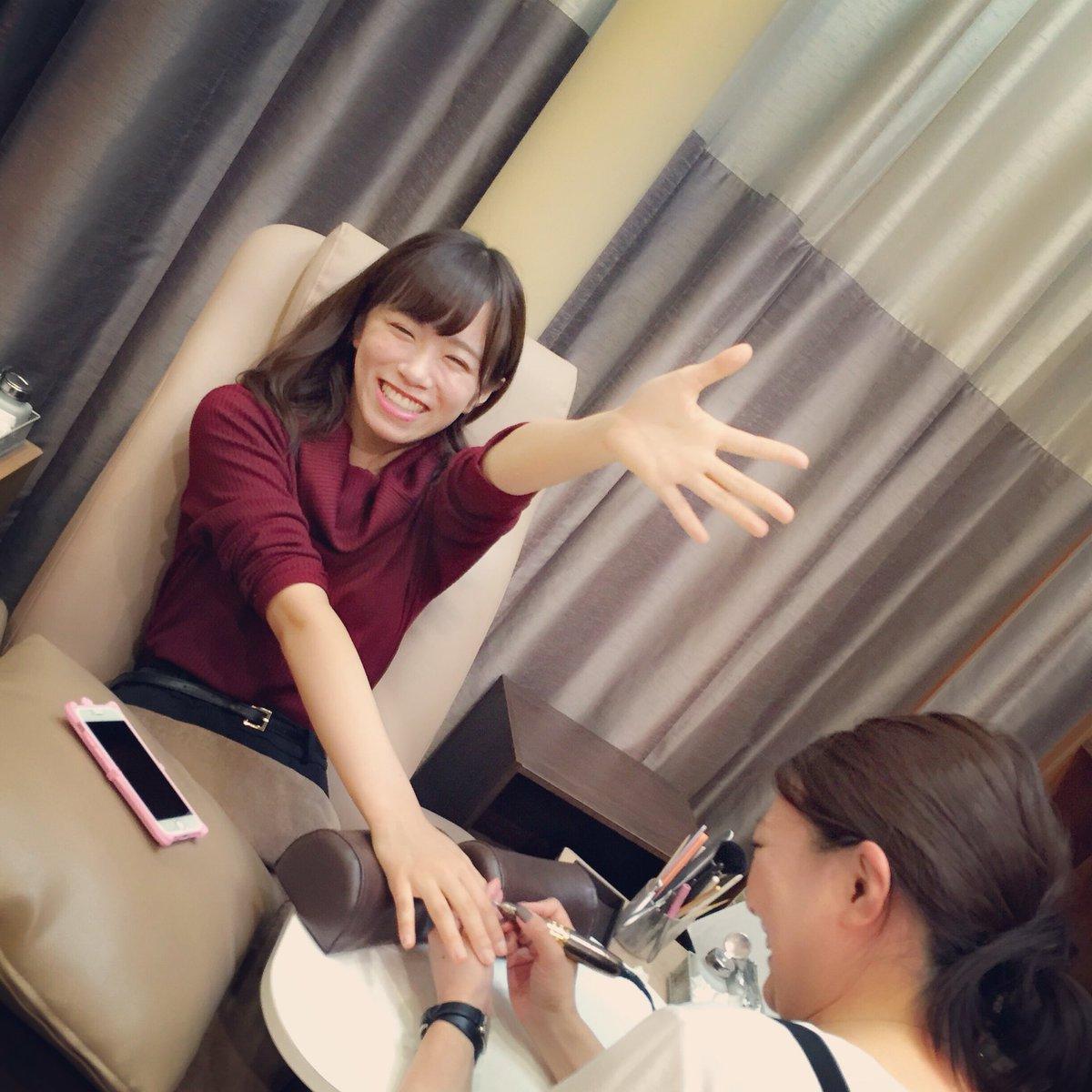 AKB48×Google+2329YouTube動画>4本 ->画像>936枚