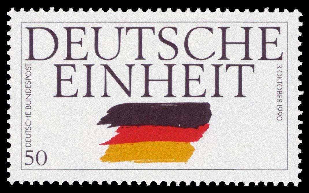 #onthisday vor 26 Jahren, am 3. Oktober 1990, trat die DDR der Bundesrepublik Deutschland bei. /mg https://t.co/dUCF4si9bF