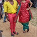 RT @vinu048: #DanaKayonu Stills.. Grand Release On 7th.. @priyamani6 @Duniyavijay1 https://t.co/WAdancBYcj