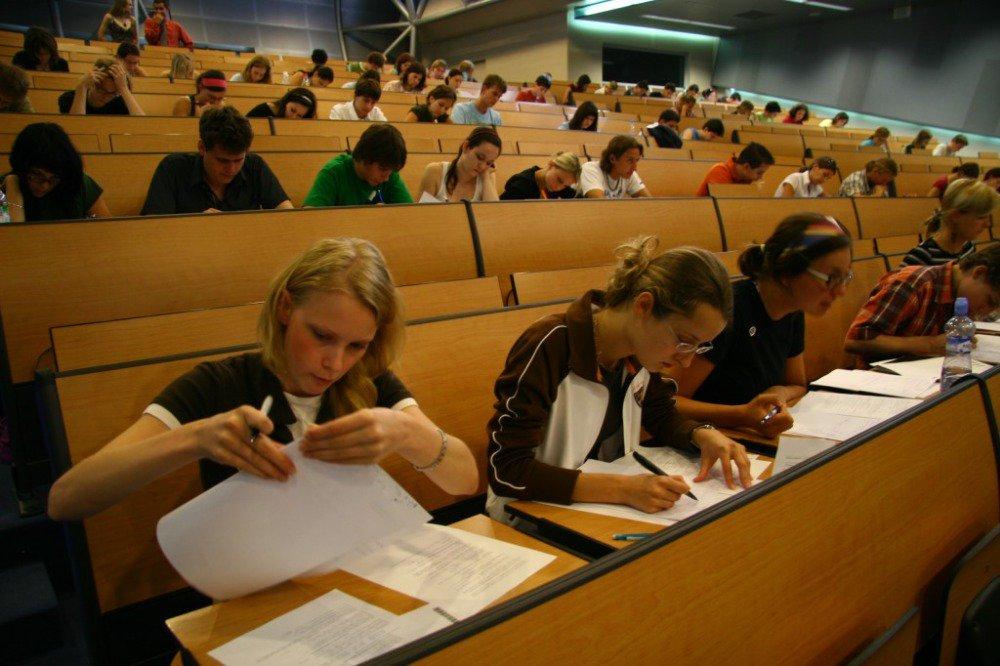 Институт лингвистики в москве поступить на факультет