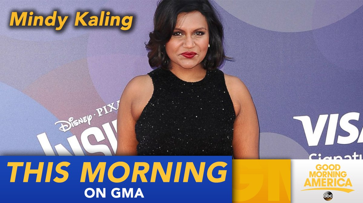 coming up on gma nicholas sparks author of the notebook coming up on gma nicholas sparks author of the notebook mindy