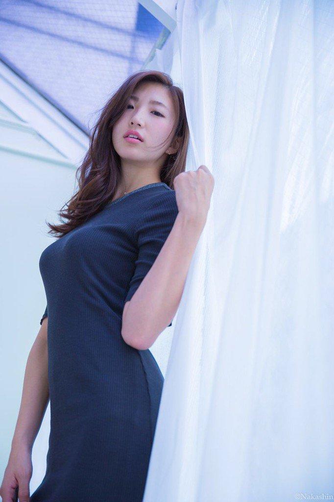 松嶋えいみの画像 p1_28
