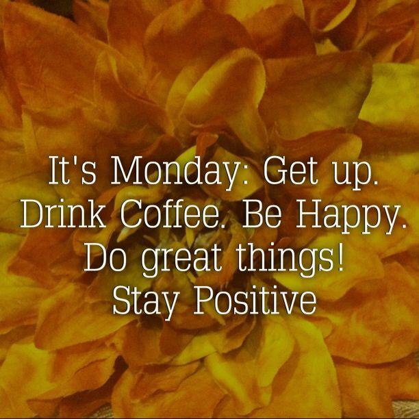 A positive attitude is the best equipment for success. #MotivationMonday https://t.co/nxCVDCxmAZ