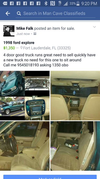 Need a truck? ~~> https://t.co/odVQ431wo6
