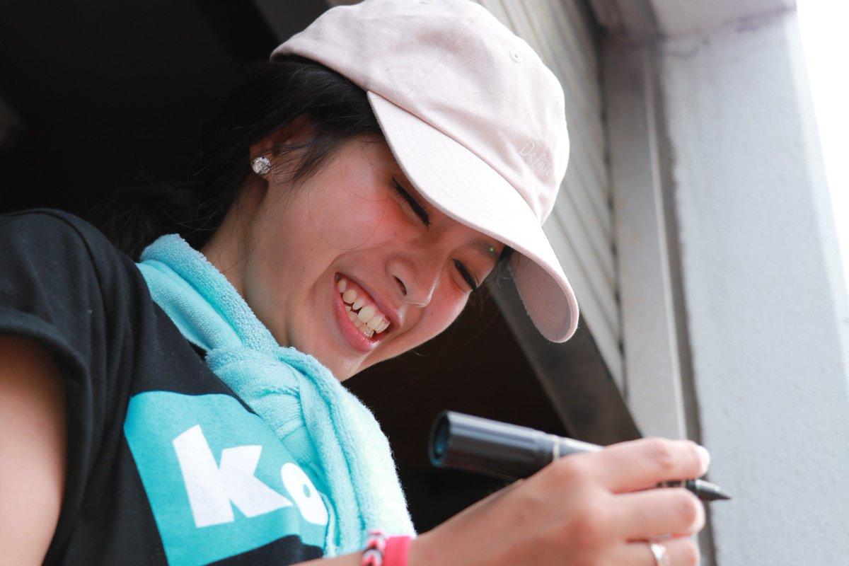 koelu野球大会 いろいろ編 その② #koelu https://t.co/yOKNA8dIqm