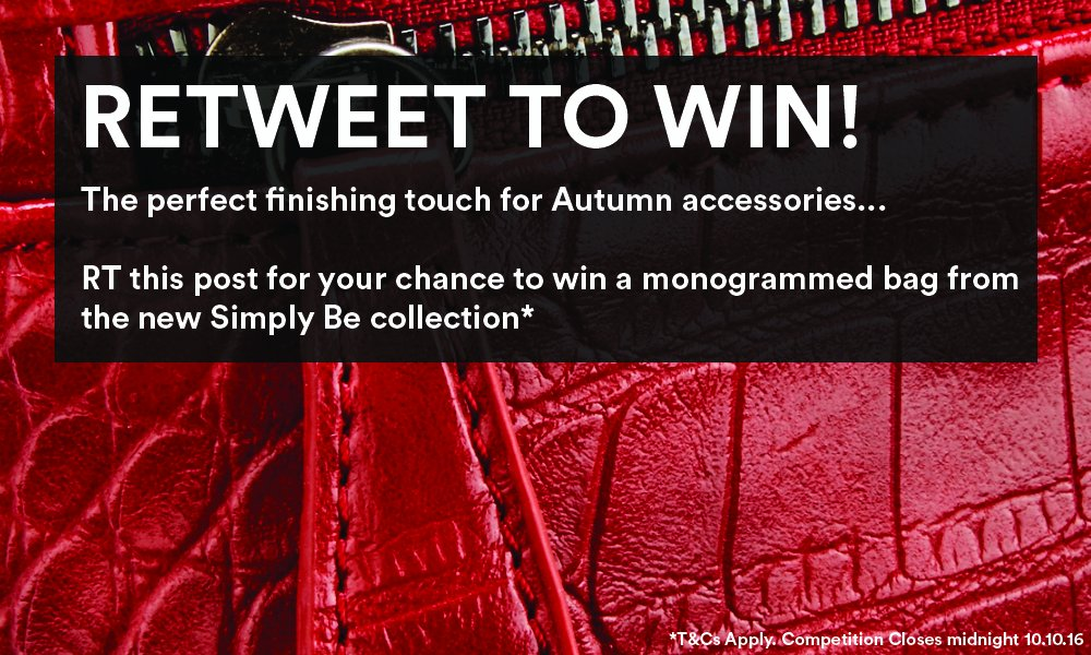 Top Fall Giveaways for Monday #giveaways #sweeps #enter #win
