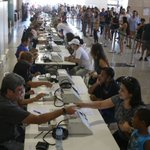 PT Party Loses Seats in Municipal Elections in Brazil  |  | Brazil News