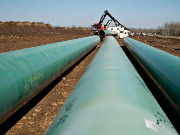 Vivian Krause: The cash pipeline opposing Canadian oil pipelines https://t.co/RZbbYa1oJu https://t.co/mKda4tE7Zr