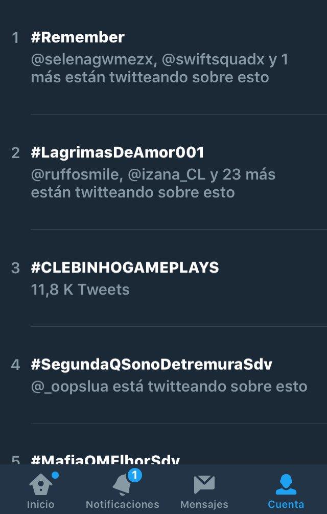 #LagrimasDeAmor001: Lagrimas De Amor 001
