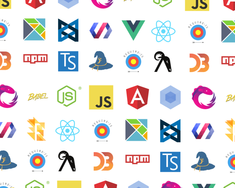 You gotta love to learn, to be in software:  How it feels to learn Javascript in 2016 – https://t.co/0jgC0OuTld https://t.co/7euB1sGe2T