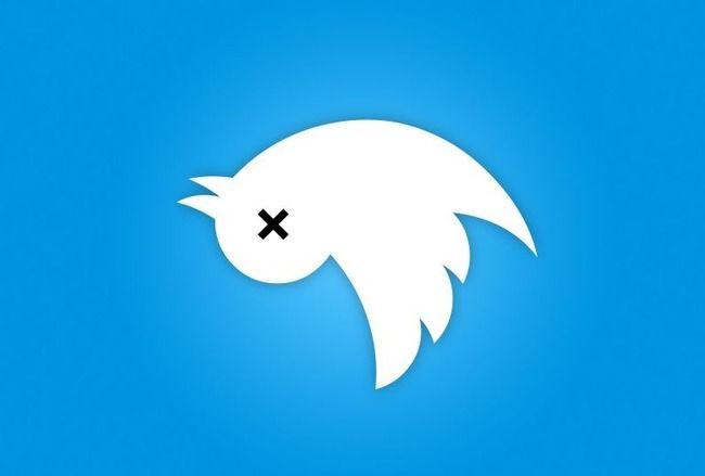 """新しくなった""""超危険な""""Twitterの利用規約とプライバシーポリシー https://t.co/zcRouRKYTr  勝手に自分のツイートを書き換えられてそれを証拠に罪に問われる可能性だってある https://t.co/0SbOwTOuy1"""