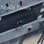 Looking for more info on our business? Follow @NokiaNews to stay up-to-date with our latest press releases and more. https://t.co/tRrVUsG262