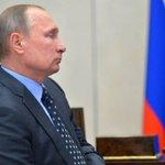 Putin cancels US plutonium disposal program, reflecting widening rift https://t.co/4EiYrJfRhN @westonwolf359 https://t.co/bUwXQYhoZb