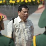 Philippines president apologizes to Jews after comparing himself to Hitler https://t.co/P4ecv43rgu @reporterporter https://t.co/wurYxGOWA4