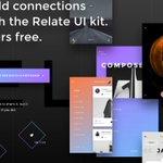 This month's cool stuff for web designers: https://t.co/LEnCGgcZcR https://t.co/CXRQ1PjUT6