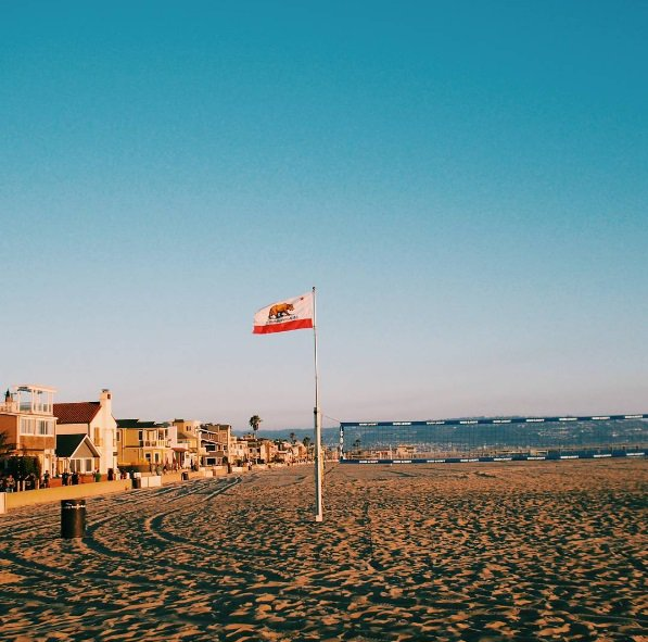 Enjoy weekend🌅🌅🌅 #arholiday #ホリデー #began #surfin #yoga #california #wellness #athleisure https://t.co/MTWCkfelPC
