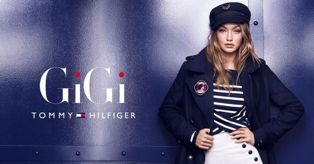 @gigihadid is coming to The Dubai Mall! More details to come: https://t.co/zA2UOqkLha #TommyxGigi #TogetherTour https://t.co/rENg5pkOKp
