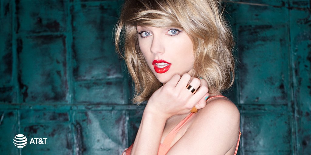 Welcome to the team! @taylorswift13 https://t.co/4h86nLYuLo https://t.co/gAHOi7fPrZ