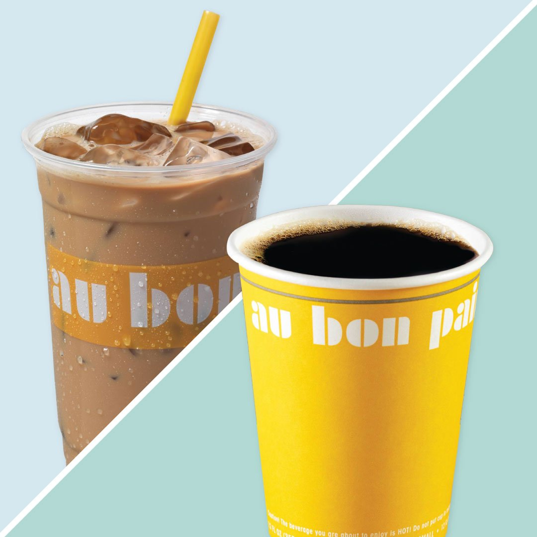 Are you Team Iced Coffee or Team Hot Coffee? Comment below and RT for a chance to win #free coffee for a week! ☕️ ❤️ https://t.co/skcT0sqrPR