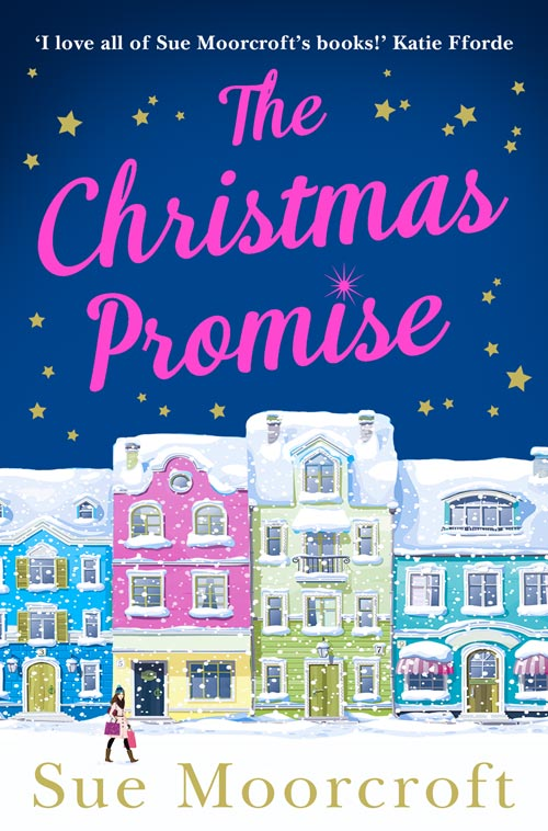 Very excited that e-publication is only two days away! Preorder price 99p! @RNAtweets #Tuesnews https://t.co/SJl58h0kxr