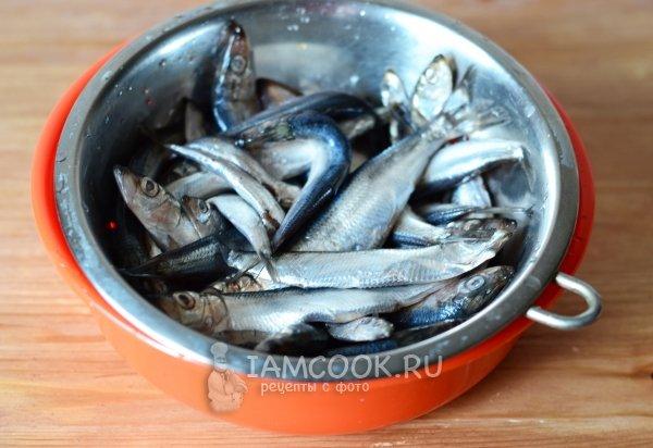 Соус к рыбе рецепты с фото