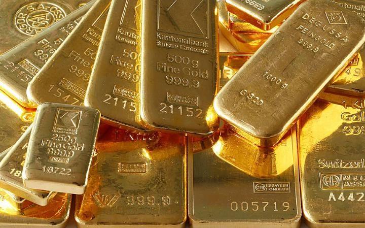 #الذهب: #الذهب