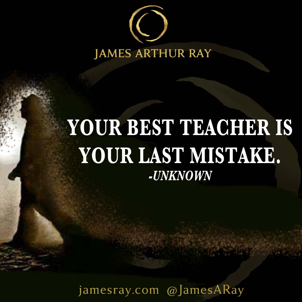 #Coaching #Turnaround #Productivity #JamesArthurRay #Success #LIVEBIG #Motivation https://t.co/YNAi9AqehX https://t.co/6PdyrCFJLB