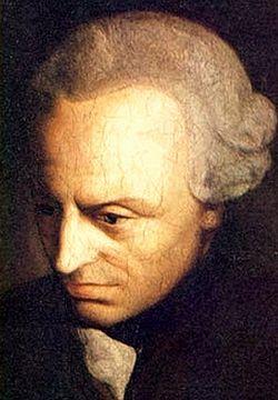 """""""Podemos juzgar el corazón de una persona por la forma en que trata a los animales"""". (Immanuel Kant). https://t.co/FxF8MSFMLp"""