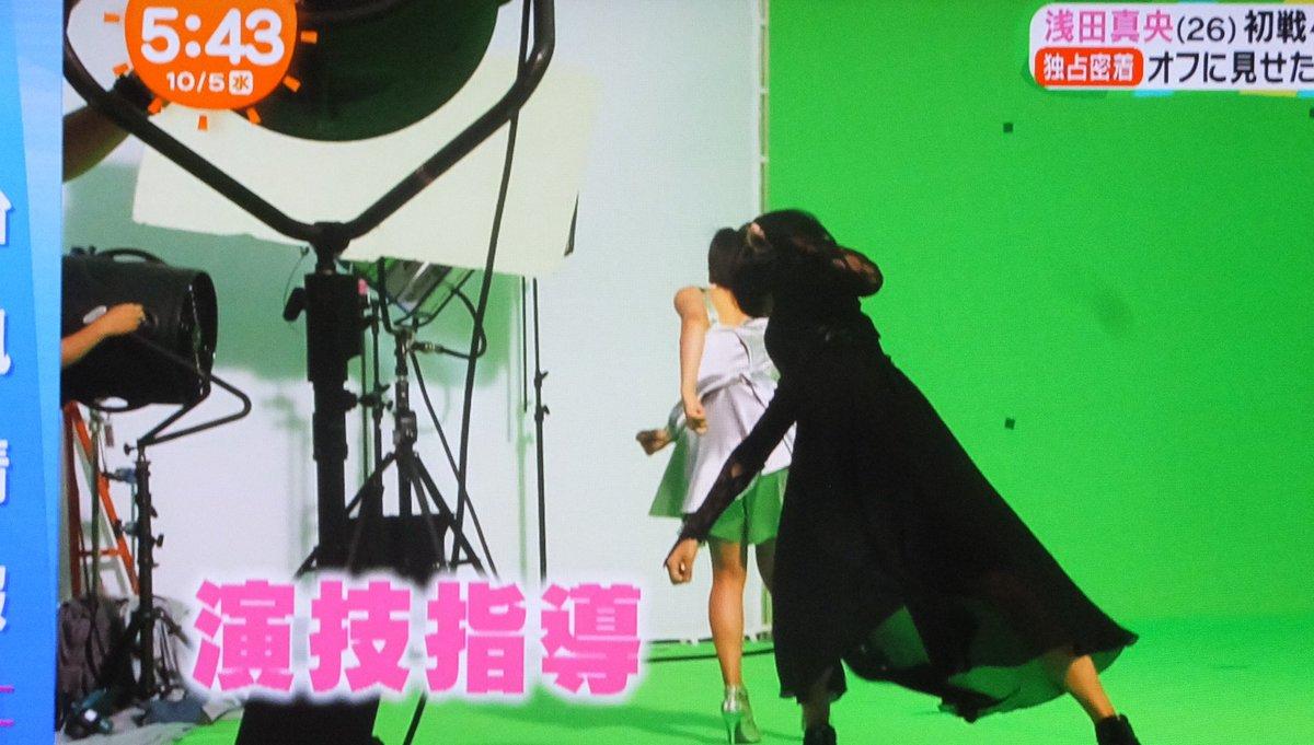 浅田真央の衣装やメイクが絶望的にダメな件part81 [無断転載禁止]©2ch.net YouTube動画>5本 ->画像>615枚