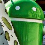 Avec son Pixel, Google attaque frontalement l'iPhone 7 d'Apple