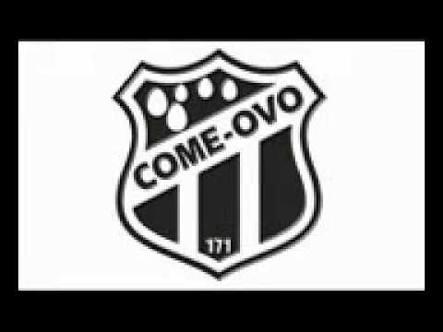 #PenetraNaCopaDoNordeste: Penetra Na Copa Do Nordeste