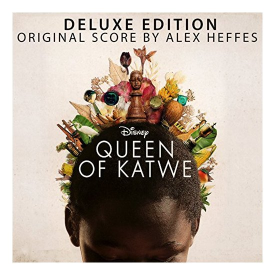 Download it -->> #1 Spice: Young Cardamom & HAB https://t.co/VqBJcw89nB #QueenofKatwe #QueenofKatweevent https://t.co/uBqufFlUjF