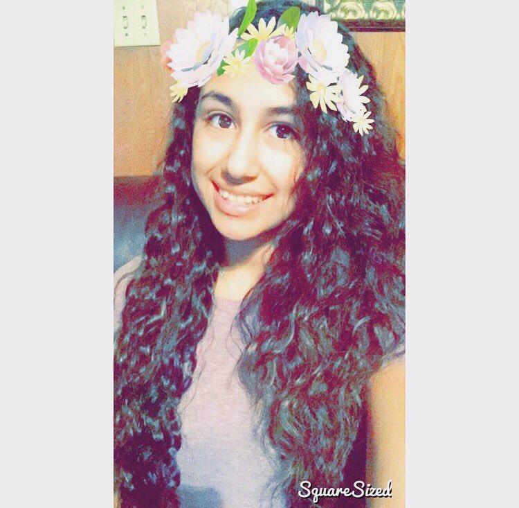 RT @_MinajMyHeart: Caiah want a lil messican?! My sis available ???????????? @NICKIMINAJ https://t.co/NqT4jFJf0l