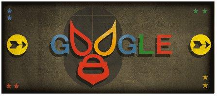 そういやGoogleがわ○むらPみたいになってたね https://t.co/WvmQrlWd9u