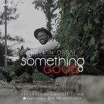 🇳🇬📢Check Out This🎧#MUSIC👉🎤Kelvin Ossai @kelvinossai — 🎶Something Good🎼 🎧Cc @mrolumatii👇👉https://t.co/0PvkRHLBbk https://t.co/1cdlKDx7dJ