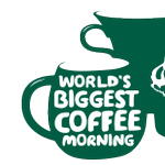 Eat yummy cake on Friday 30 Sept (10 am -12 noon) at the National Library on George IV Bridge #Edinburgh - see you there! @macmillancoffee https://t.co/7jEVtq9s3K