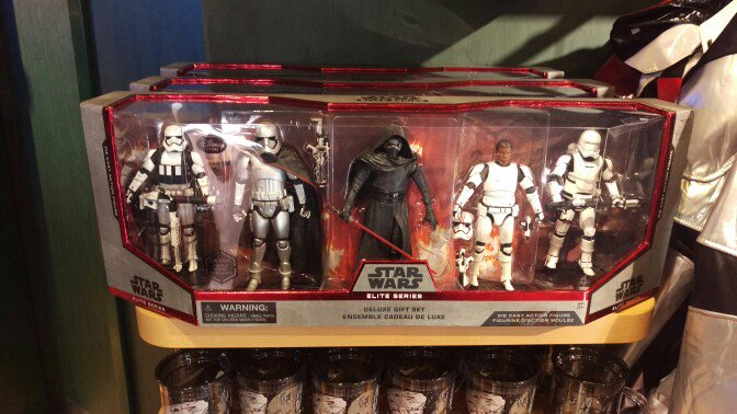 @swactionnews @FLYGUY @yak_face potted at Disney Store London - Elite pack inc different Trooper £99.99 https://t.co/rbsdon9v46