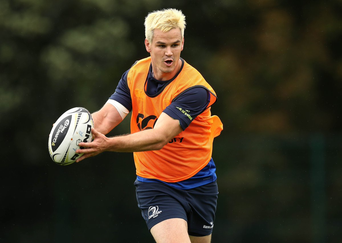 It's Friday night lights time and Sexton is back in town! https://t.co/4vMrcrT8fZ #LENvOSP #COYBIB https://t.co/SnGdYbTNGO