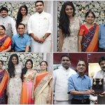 Kalyan Jewellers launches its new store in AnnaNagar https://t.co/y8tTdCCerD https://t.co/42wiN4U6dy